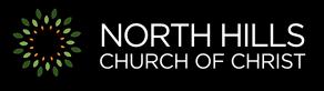 North Hills Church of Christ