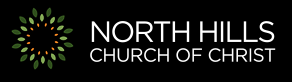 North Hills Church of Christ